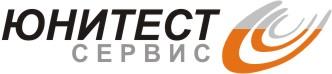 Unitest service logo