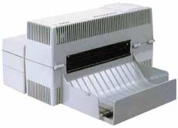 сушильная машина для рентгеновской пленки agfa ndt dr