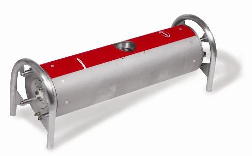 Рентгеновская трубка  MXR 451 HP 11