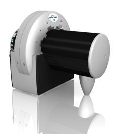 Рентгеновский сканер HD-CR 35 NDT 2