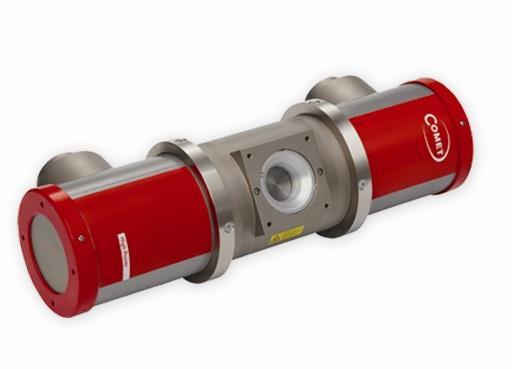 Рентгеновская трубка MXR-320HP-11