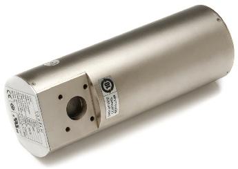 рентгеновская трубка Varian HPX 160-225