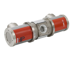 ph mxr-320hp-11-1